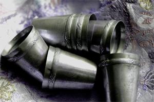 SIlver-apertif-cups