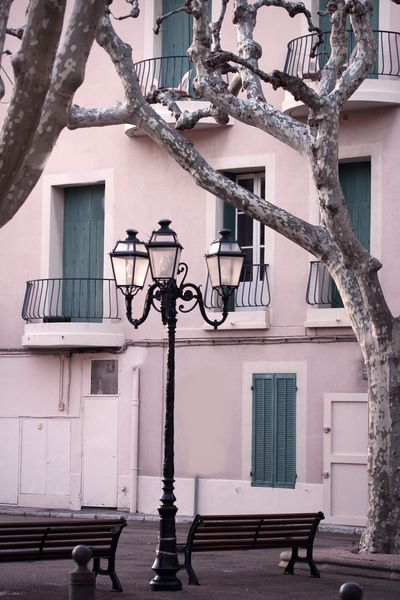 French-riviera-facade