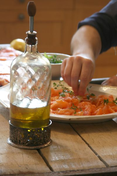 Olive-oil-cured-salmon