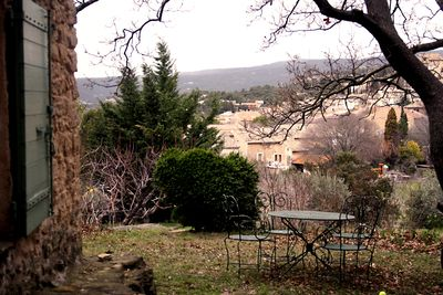 View-of-provence
