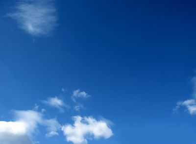Provence-blue-sky