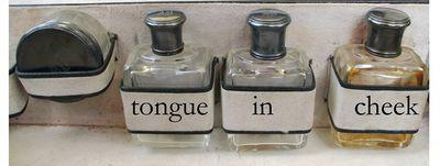 Old-perfume-jars