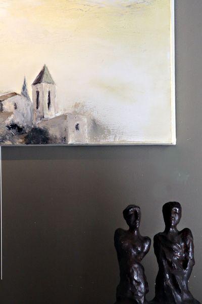 Marcel-gallery