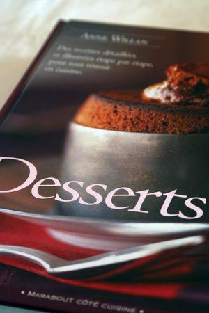French-desserts-Willan