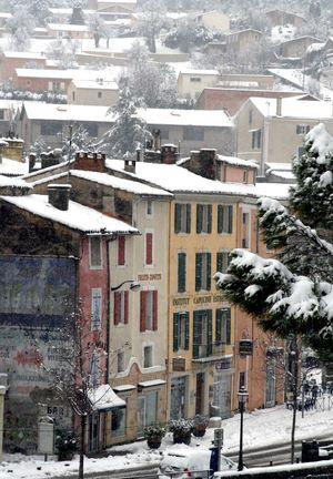 Snow-Provence2