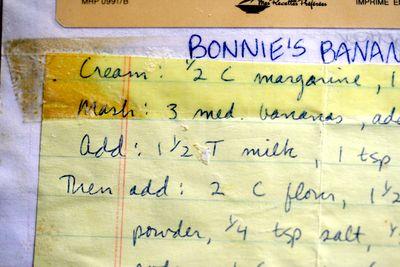 Bonnie-banana-bread