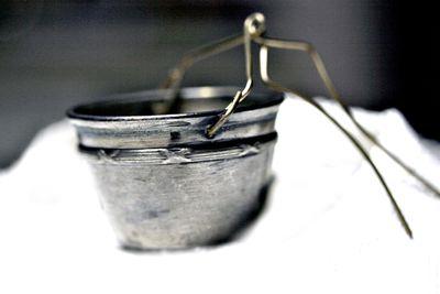 Silver-tea-strainer