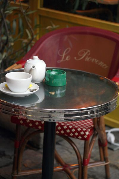 Cafe-in-aix