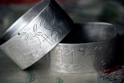 Napkin-rings-me-and-you