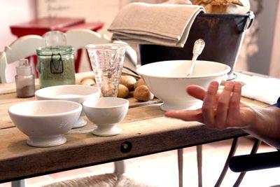 Kitchen-set-up