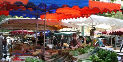 Open-market-france