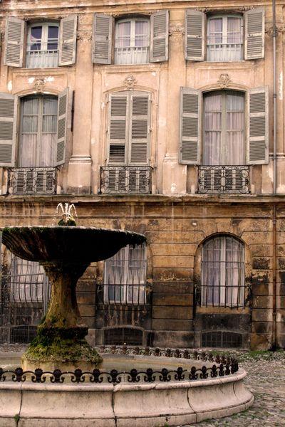 Place-ALbertas-AIx