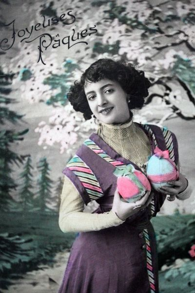 Easter-Egg-Bra