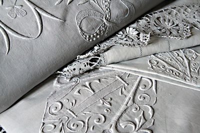 French-monogrammed-sheets