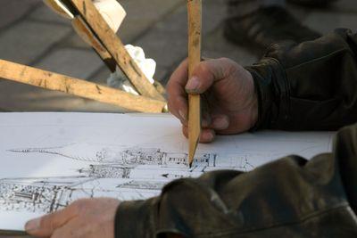 Artist-paris