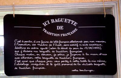 Baguette-ICI