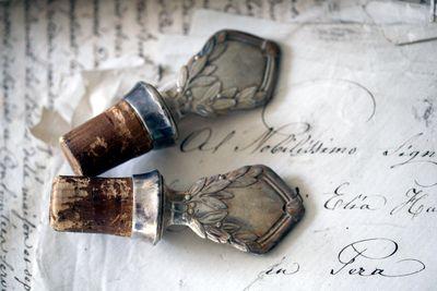 Wine-bottle-corks