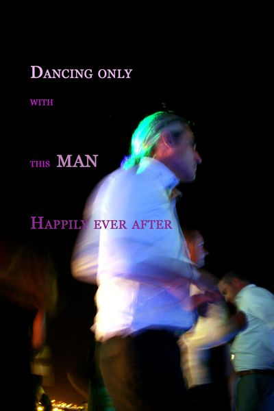 Dancing-with-him
