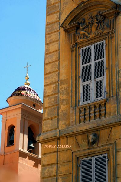 Colorful-facades-nice