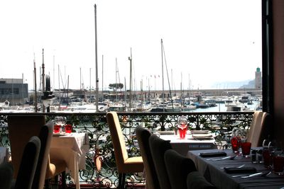 Cassis-port-restaurant