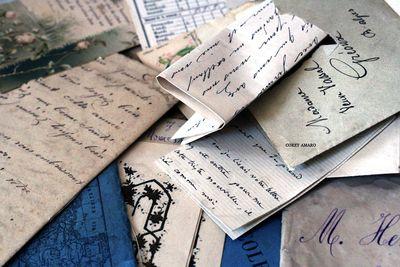 Paper-bundle-c