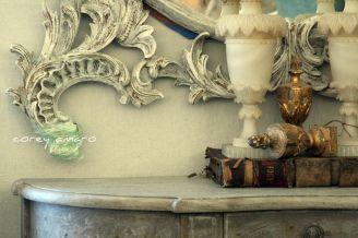 Park house antiques