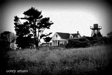 CoreyAmaro_Mendecino house