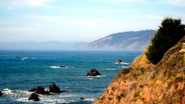 Westport california