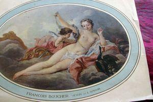 Venus-the-pretty-thing