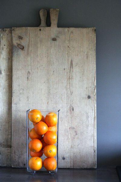 Oranges-in-salad