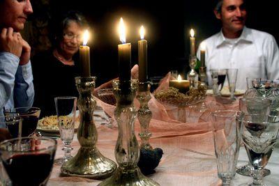 Birthday-dinner-Kathy
