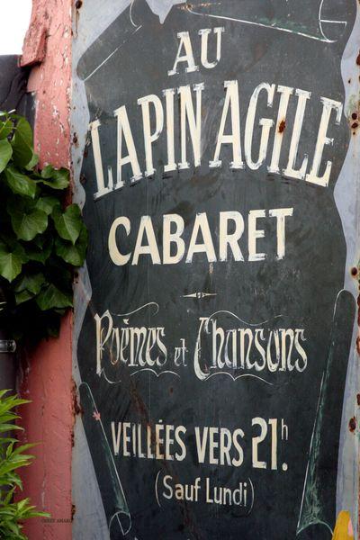 Lapin-agile