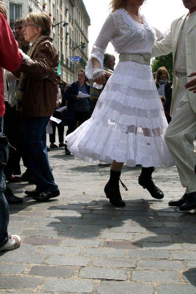 Dancing-rue-mouffetard