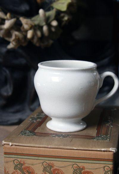 Creil-espresso-cup