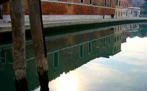 Venice-two-sides-coreyamaro