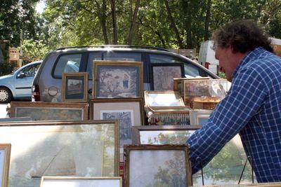 Paintings-avignon