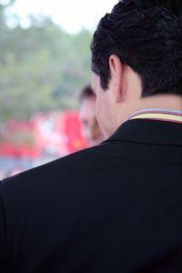 Colorful-collar