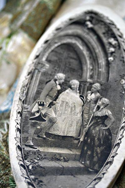 Baptismal-candy-box