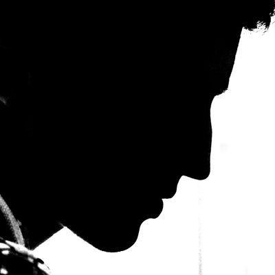 Profile-sacha