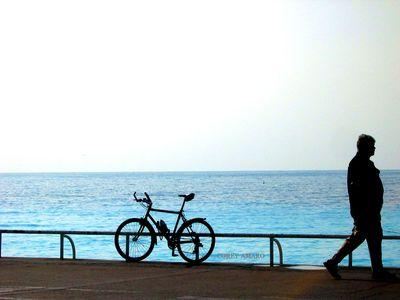 Riviera-blue