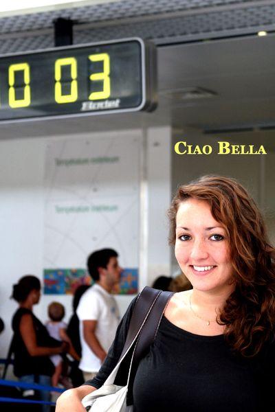 Ciao-bella