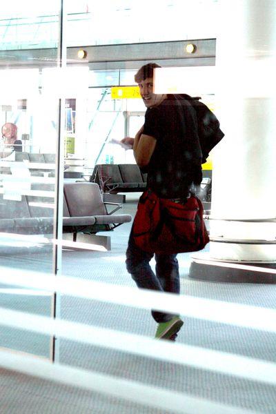 Leaving-5