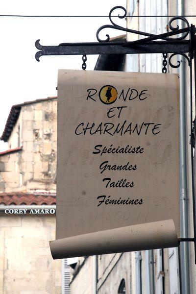 Rond-et-charmant
