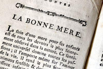 IMG_la bonne mere