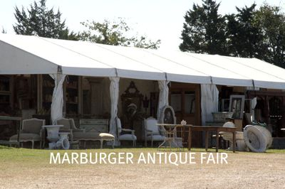 Marburger antiques