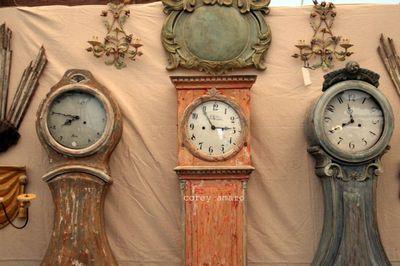 Tyner antiques
