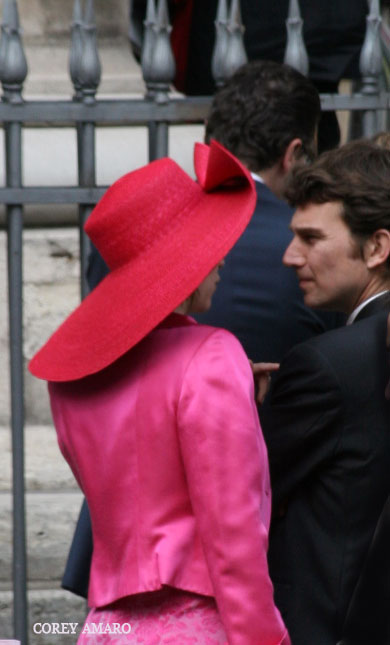 Big-pink-hat