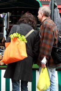 Rennes market 4