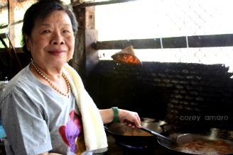 Sami's Hojo Chiang Mai