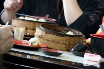 suzhou restaurant
